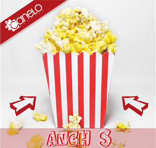 2.Anch_S-1.png