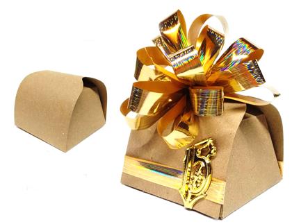 envoltura_de_regalos .png