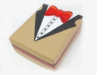 como_envolver_un_regalo.png