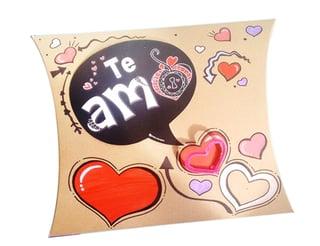 cajas_decoradas_para_regalos.png