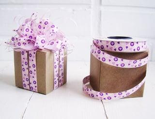cajas_decoradas_de_carton.png