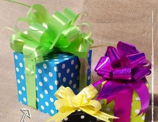 empaques_de_regalos .png