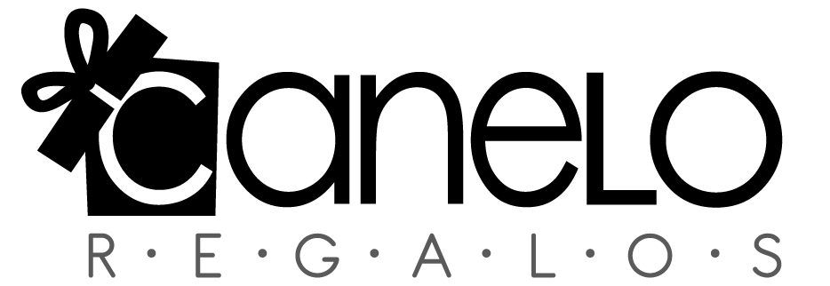 LOGO-CANELO-RGB.png