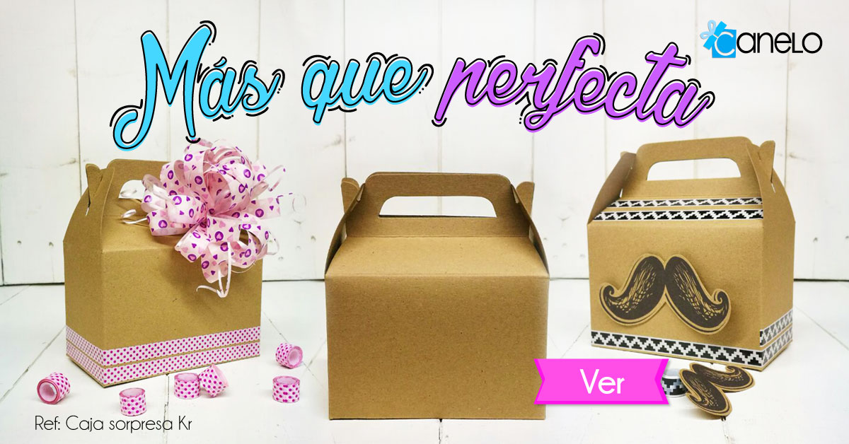 caja_perfecta_canelo_regalos.jpg